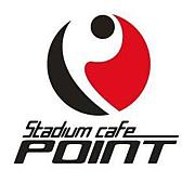 STADIUM CAFE POINT