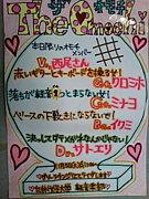 ☆The Omochi☆