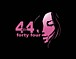 fortyfour44&yob