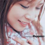 ☆Ruppina☆