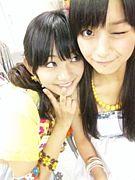 すぅちゃん&ひぃちゃん