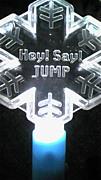 Hey!Say!JUMP@九州