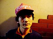 Roger Yamaha