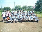 了徳寺大学軟式野球部