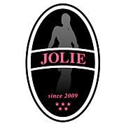 フットサルチーム JOLIE