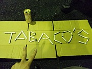 TABACO'S