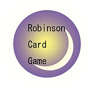 RobinsonCardGame
