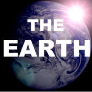 THE-EARTH.JP