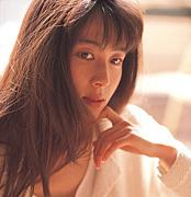 天使の歌声♪坂井泉水さん