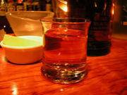 TEAM.tequila*tequila(表参道会)