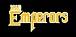 高円寺MAD Emperors