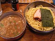 つけ麺 椿 ★ 池袋