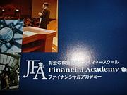 JFA Community