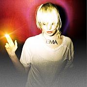 Ema Music