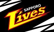 札幌軟式野球団 SAPPORO Lives