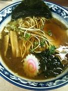さんどら【食べ物図鑑】