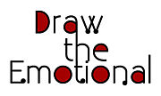 Draw the Emotional