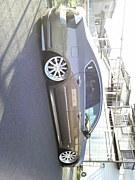 I LOVE 車高短フーガ