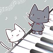 【合唱団】きさらぎ