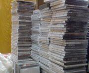ついCDを買っちゃう♪