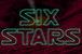 ★★★Six Stars★★★