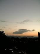 京造mixiCDC●2009