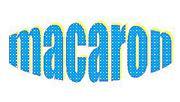 ☆社会派☆macaron