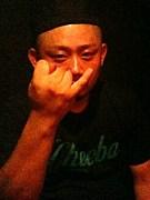 DJ SOURCE