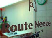 Route Neeze