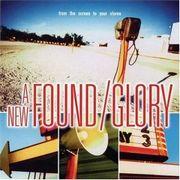 A NewFoundGlory