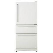 冷蔵庫が好き