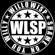 【willowisp】
