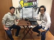 渋谷ラジオtokyo