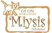 猫カフェ ミーシス miysis