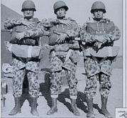 WW?USオリジナルアイテム 空挺