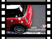 MINI☆PHOTGRAPHERS! [MINImini]