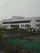 太成学院大学(人間文化学科)