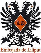 Embajada de Liliput