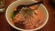 ☆愛知県の坦々麺を愛する会☆