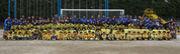 上本郷サッカークラブ