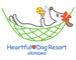 Heartful Dog Resort okinawa