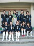 ☆津島排球☆