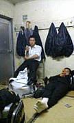 浅野高校野球部 2007年度卒