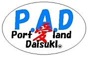 Port.愛land.DaisukI
