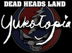 Dead Heads Land -YUKOTOPIA-