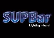 SUP Bar