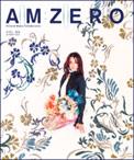 AM:ZERO