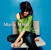 ☆Maria Mena☆