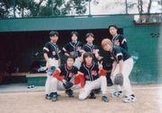 OSAKA Mad Company