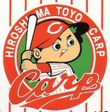 広島CARPファン